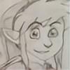 pooomoe's avatar