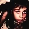 PoOopa's avatar