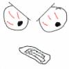 poop-feast-420's avatar