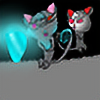 poop556's avatar