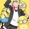PoopCola's avatar
