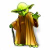 Poopcow23's avatar