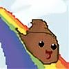 poopee55555's avatar
