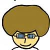 poopertan's avatar