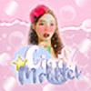 poopeymacbella's avatar