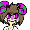 poopfartbutts's avatar