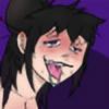 Poopiepies's avatar