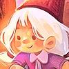 Poopikat's avatar