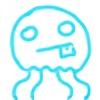 poopISVERYgood's avatar