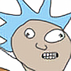 PoopL0rd's avatar