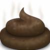 Pooploser64's avatar