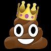 PoopMaster747's avatar