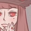 pooppolice's avatar