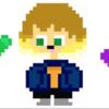Pooptato1341's avatar