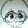 poopteller's avatar