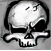 poopyzopherenia's avatar