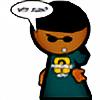 Poor-fellow's avatar