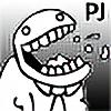 Poor-Judgment's avatar