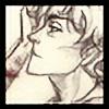 Poor-Little-Alois's avatar