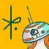 poor-wendy's avatar