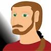 Poorartman's avatar