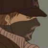 poorbird's avatar