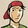 Poorboy-Comics's avatar