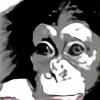 poordannyboy's avatar