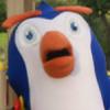 PoorGenndy's avatar