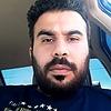 pooria1992's avatar