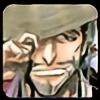 pooribu's avatar