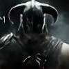 PoorKnigh's avatar