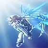 PoorKrat's avatar