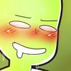 poorksies's avatar
