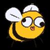 PoorLifeChoicesTM's avatar