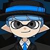 PoorlyDrawnGamer's avatar
