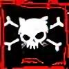poormetal's avatar