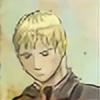 Poorthingie's avatar