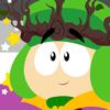 Pooshpin's avatar