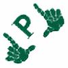 PooshtioO's avatar