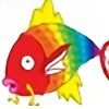Poot-the-Magikarp's avatar