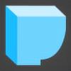 Pootang97's avatar