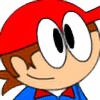 POoTCaKE's avatar