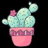 pootchi's avatar