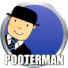 POOTERMAN's avatar