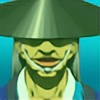 pooters's avatar
