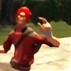 pootid1224's avatar