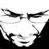 pootienarna's avatar