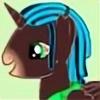 pootiet12345's avatar