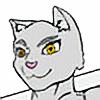 PootisBird99's avatar